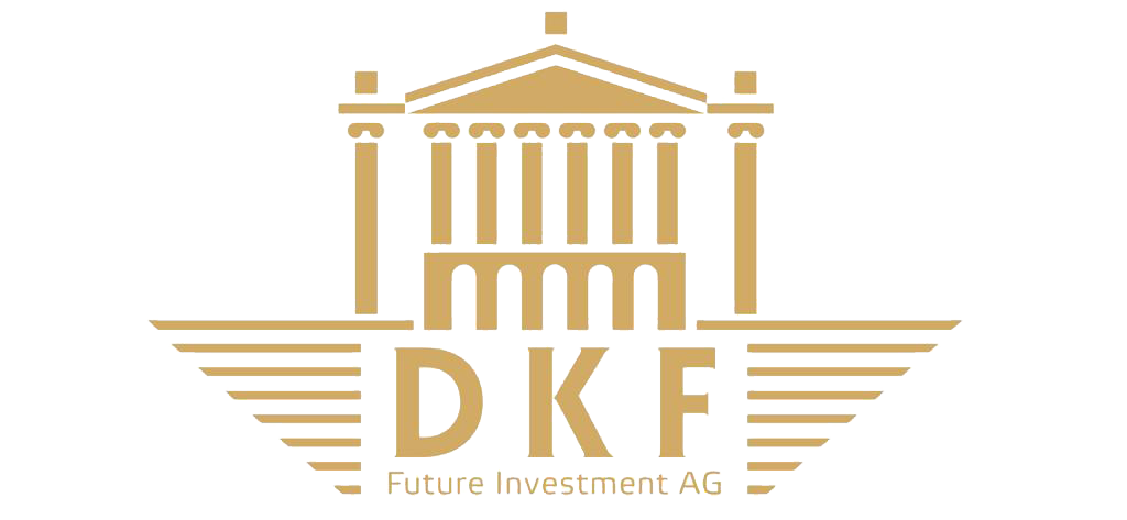 DFK Future Investment AG